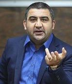 Ümit Özat'tan istifa açıklaması