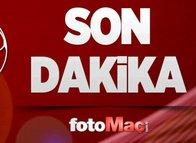 1 hafta sonra 70 milyonluk ödeme vardı! Mustafa Cengiz açıkladı...