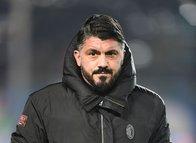Fenerbahçe'ye Gattuso engeli!