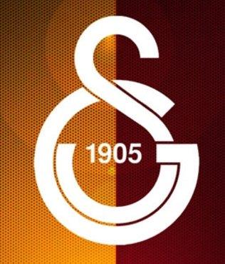 Galatasaray'a FFP piyangosu! 3 milyon euro... Son dakika transfer haberleri