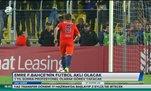 Emre Fenerbahçe'nin futbol aklı olacak