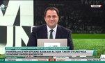 Ali Şen: Fenerbahçe takımı korkak futbolculardan kurulu