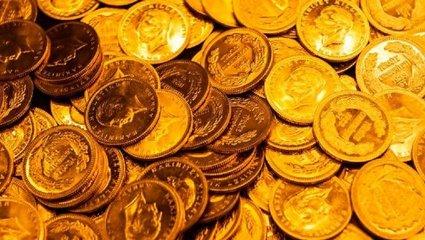 CANLI - Euro kaç tl? Altın fiyatları 24 Ekim 2021 , Dolar kuru, Euro ne kadar? Çeyrek altın, gram altın, ata altın kaç TL? Cumhuriyet altını kaç para?