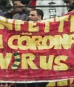 İtalya'da bir acayip tesadüf