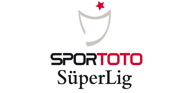 Süper Lig'de 8. hafta sonunda oluşan puan durumu!
