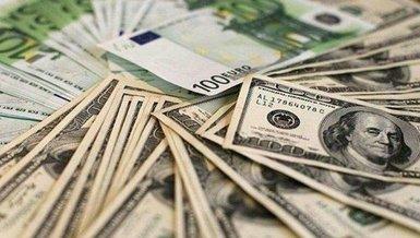 Dolar kuru CANLI - Dolar kaç TL? Dolar ne kadar? Döviz kurları son dakika!