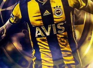 Fenerbahçe'den son dakika transfer kararı! Bonservis bedeli...