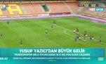 Trabzonspor yeni sezona umutlu başladı
