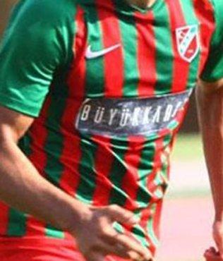 Fenerbahçe'den sonra Beşiktaş! Doğukan İnci teklifini hocası açıkladı