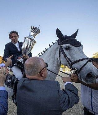 Şehit Şerife Bacı için at yarışı düzenlenecek