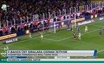 Fenerbahçe üst sıralara çıkmak istiyor