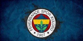 fenerbahce yeni sol bekini super ligde buldu asist makinesi 1595407875960 - Fenerbahçe'den Ömer Faruk Beyaz'a teklif! İşte ailesinin cevabı