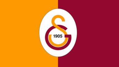 Galatasaray Kadın Basketbol Takımı'nda corona virüsü vakası!