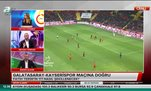 """Diagne'nin Galatasaray'a maliyeti 27 milyon euro"""