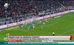 Beşiktaş'ta herkes forvet