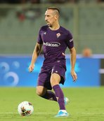 Ribery'den FIFA'ya sitem: Bu adam kim?