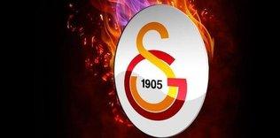 son dakika galatasaray yeni transferi zach hankinsle yollari ayirdi 1598023206878 - Galatasaray Scott Piri'nin göreve başladığını resmen açıkladı