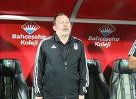Beşiktaş transferde coştu! N'Sakala'dan sonra onu da alıyor