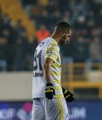 Fenerbahçe the end! İşte küme düşmesi halinde olabilecekler