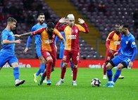 """Galatasaray'ın yıldızına olay tepki! """"Halı sahada bile oynatmam"""""""