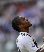 Juventuslu Costa'ya 4 maç ceza