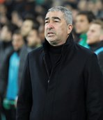Süper Lig devinde Samet Aybaba sürprizi!