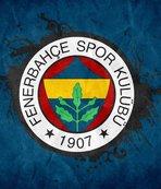 Fenerbahçe yeni antrenörü duyurdu