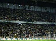 Sürpriz aday! İşte Fenerbahçe taraftarının hayalini kurduğu teknik adam