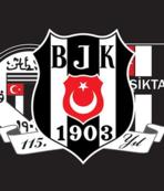 Beşiktaş'tan aidat bilgilendirmesi