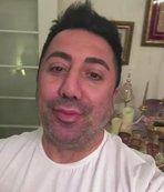 Murat Övüç kimdir?