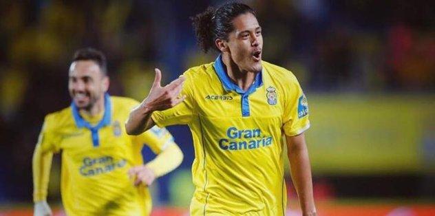 İşte Lemos'un maaşı - Futbol -