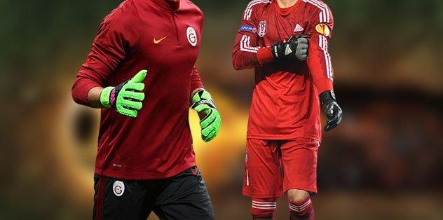 İşte Süper Lig'de şu ana kadar resmen tamamlanan transferler!