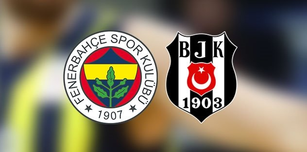 Beşiktaş Fenerbahçe'den ayrılan Egehan Arna ile 2 yıllık anlaşmaya vardı