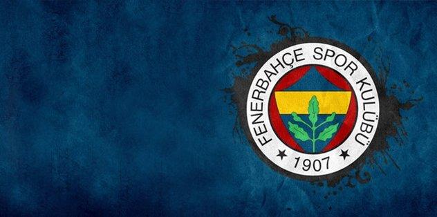 Fenerbahçe, iki isimle anlaşmaya vardı