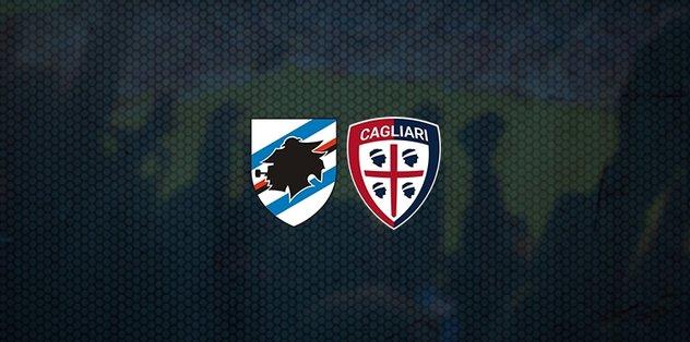Sampdoria-Cagliari maçı ne zaman? Saat kaçta? Hangi kanalda canlı yayınlanacak? - Futbol -