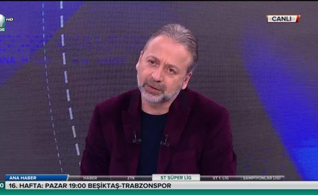 """""""Galatasaray, Muslera'yı satıp Onur Kıvrak'ı almayı planlıyor"""""""
