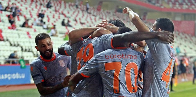 Lider Horoz'a karşı - UEFA Şampiyonlar Ligi -