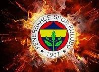 Mathieu Valbuena: Fenerbahçe'den ayrılmam doğruydu!
