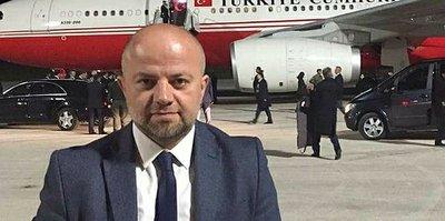 """""""Son 2 haftadaki galibiyetler güzel günlerin habercisi"""""""
