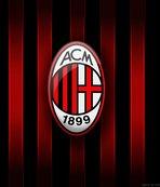 Milan'dan dev transfer! İmzalar atıldı...