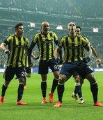 'Fenerbahçe şampiyon olmasın istiyorlar'