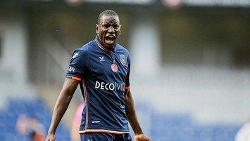 Demba Ba'nın yeni takımı resmen açıklandı!