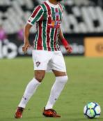 Beşiktaş'a Brezilyalı stoper! İtalyanlar duyurdu