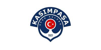Kasımpaşa'dan Galatasaray maçı spikerine kınama!