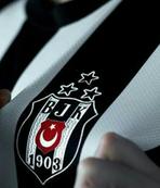 Beşiktaş'ın yeni transferi bugün İstanbul'da