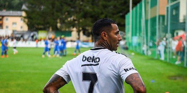 Ricardo Paşa