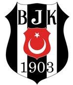 Eski Beşiktaşlı takıma geri dönüyor
