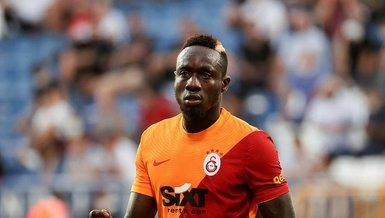 Galatasaray'da operasyon kapıda