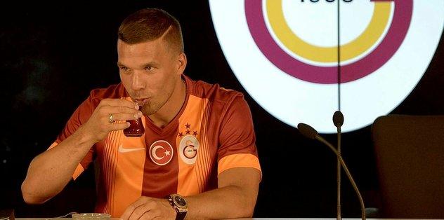 Süper Lig'deki ilk maçında gole uzananlar!