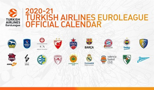 euroleague 2020 21 takvimi belli oldu ilk mac anadolu efesin 1592994450686 - Euroleague 2020-21 takvimi belli oldu! İlk maç Anadolu Efes'in